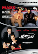 Swingers / Made (Double Feature) Movie