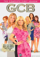 GCB: The Complete First Season Movie