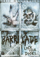 Barricade Movie