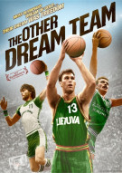 Other Dream Team, The Movie