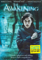 Awakening, The Movie