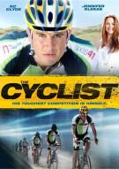 Cyclist, The Movie