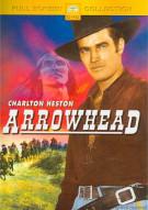 Arrowhead Movie