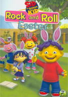 Sid The Science Kid: Rock And Roll Easter Movie