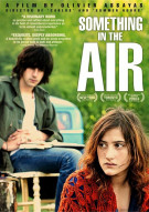Something In The Air Movie