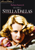 Stella Dallas Movie