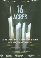 16 Acres Movie