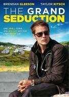 Grand Seduction, The Movie