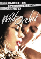 Wild Orchid Movie
