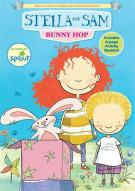 Stella And Sam: Bunny Hop Movie