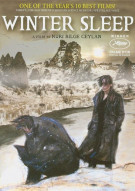 Winter Movie