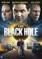 Black Hole, The Movie