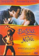 Bossa Nova Movie
