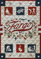 Fargo: Season Two Movie