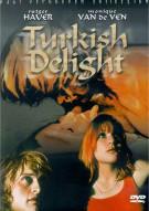 Turkish Delight Movie