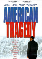 American Tragedy Movie