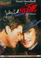 Jekyll & Hyde: The Musical Movie