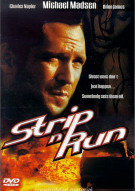 Strip N Run Movie