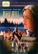 Rose Hill Movie