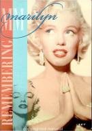 Remembering Marilyn 3-Pack Movie