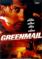 Greenmail Movie