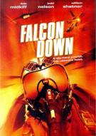 Falcon Down Movie