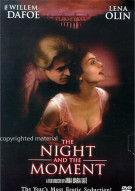 Night And The Moment, The Movie