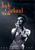 Judy Garland Show, The V.7 Movie