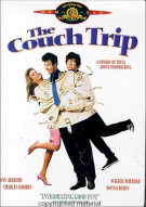 Couch Trip, The Movie