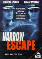 Narrow Escape Movie