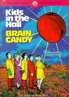 Kids In The Hall: Brain Candy Movie