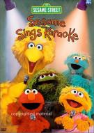 Sesame Street: Sesame Sings Karaoke Movie
