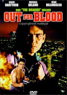 Out For Blood Movie
