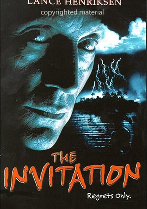 Invitation, The Movie