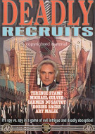 Deadly Recruits Movie