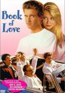 Book Of Love Movie