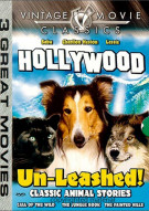 Vintage Movie Classics: Hollywood Un-Leashed Movie