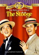 Stooge, The Movie