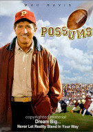 Possums Movie