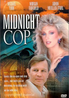 Midnight Cop Movie