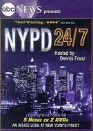ABC News Presents: NYPD 24/7 Movie