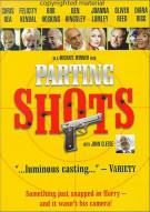 Parting Shots Movie
