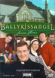 Ballykissangel: Series Three Movie