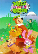 Yogi The Easter Bear Movie