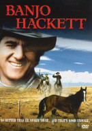 Banjo Hackett Movie
