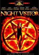 Night Visitor Movie