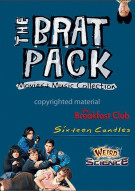 Brat Pack Collection, The Movie
