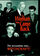 Woman Who Came Back, The Movie