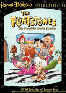 Flintstones, The: The Complete Fourth Season Movie