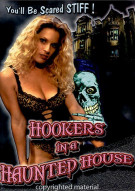 Hookers In A Haunted House Movie